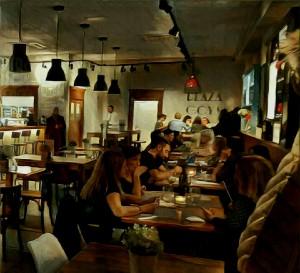 restaurante plaza goya3