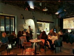 restaurante plaza goya2