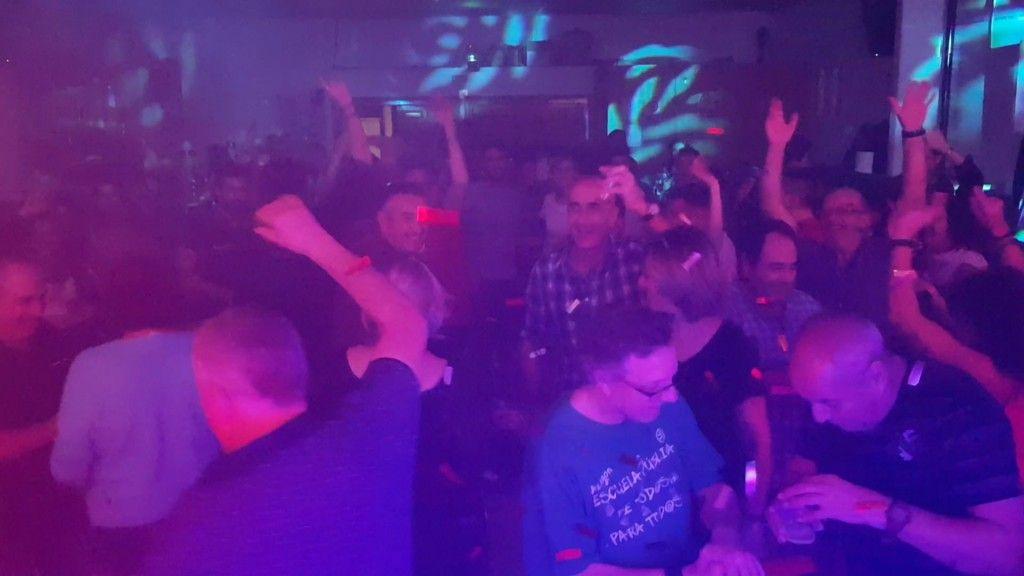 Discomovil para fiestas pueblo (3)