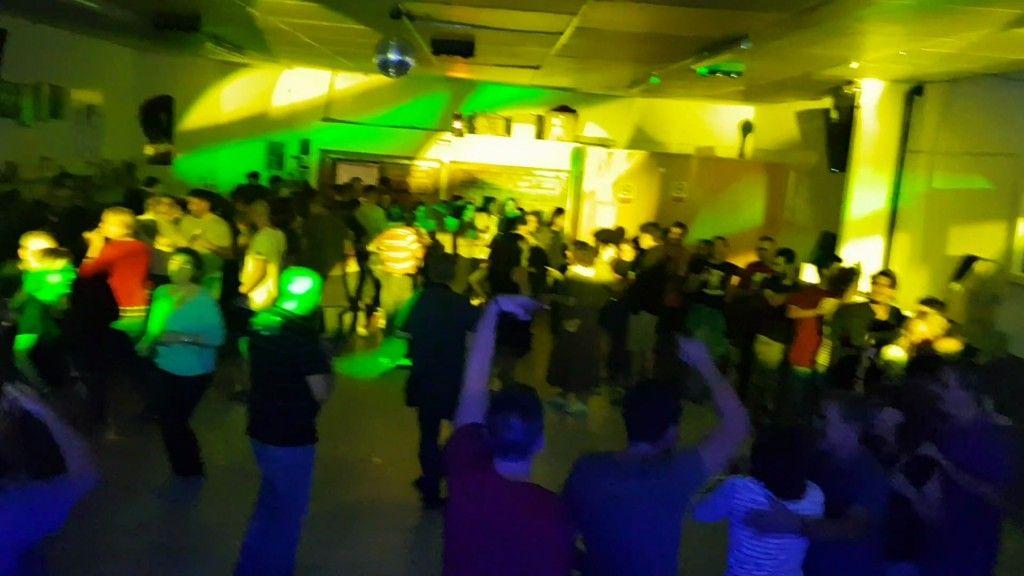 Discomovil para fiestas pueblo (5)