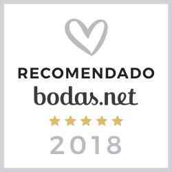 Dj Juan Mar bodas.net bronce