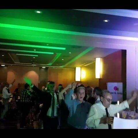 Dj con Karaoke (2)