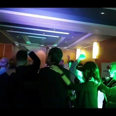 Dj con Karaoke (4)