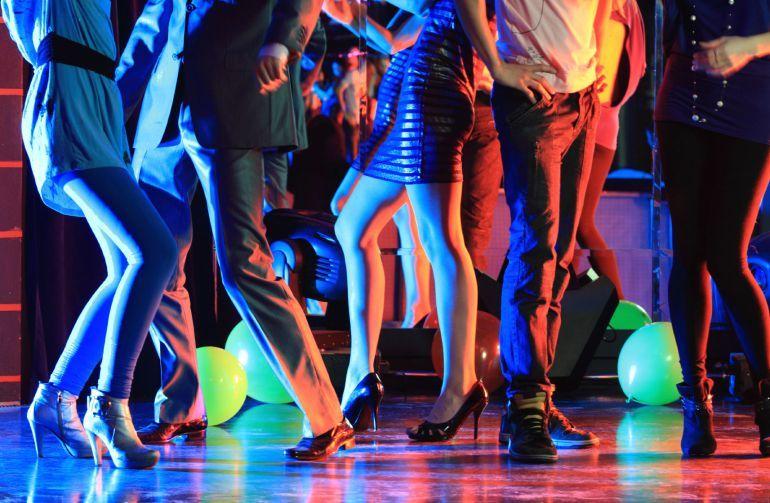 dj-baile-empresas
